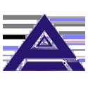 ANGIPLAST Pvt. Ltd